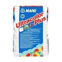 Затирка ULTRACOLOR PLUS белый № 100/2 кг