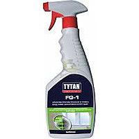 Средство TYTAN Professional FG-1 500мл против плесени и грибка