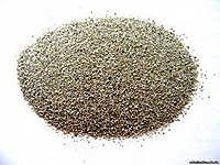 Песок кварцевый сухой КРЫМСКИЙ, фр. 0,01-0,63мм