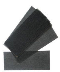 Сетка абразивная FIT P60-P120