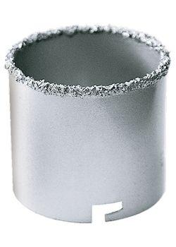 Коронка (фреза) FIT по кафелю диам.: 25, 32, 43, 60, 67 мм
