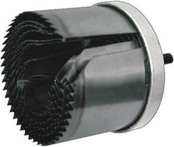 Пила круговая FIT 35, 54, 60, 67 мм
